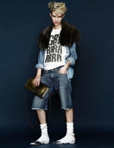 editorial_hunger_double_denim_4