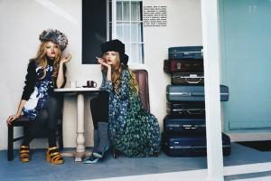 Gemma-Ward-and-Lily-Donaldson-Vogue-Italia-May-2008-Ph-Emma-Summerton02