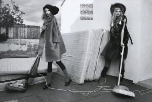 Gemma-Ward-and-Lily-Donaldson-Vogue-Italia-May-2008-Ph-Emma-Summerton1