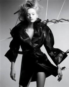 Gemma Ward by Craig McDean 14-728130