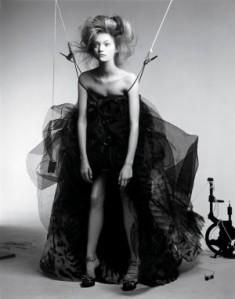 Gemma Ward by Craig McDean 5-714778