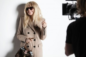Sienna-Miller-And-Boyfriend-Tom-Sturridge-In-Burberry-Prorsum-Fall-2013-Campaign-2