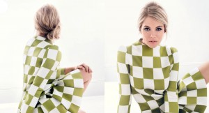 Sienna-Miller-David-Slijper-UK-Harpers-Bazaar-January-2013-6