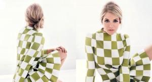 Sienna-Miller-David-Slijper-UK-Harpers-Bazaar-January-2013-6