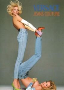 versace-vintage-ad-nasty-gal-blog