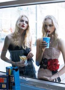 Vogue US_Glamorama 3