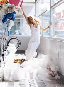 Vogue US_Glamorama 4.0