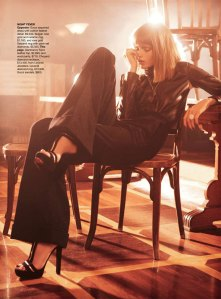 abbey-lee-kershaw-vogue-australia-november-2010-nicole-bentley-05
