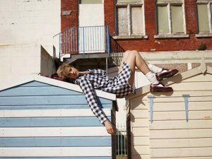 Agyness-Deyn-is-Launching-a-Clothing-and-Footwear-Line-With-Dr-Martens_