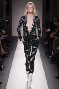 balmain-fall-2011-rtw-beaded-long-sleeve-jumpsuit-profile