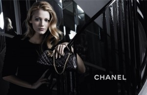Blake_Lively_Mademoiselle_Chanel-Campaign-2-600x391