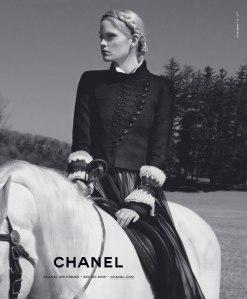 chanel-2009-2010-fw-ads-2
