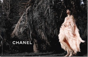chanel-campaign-spring2011-2_thumb[1]