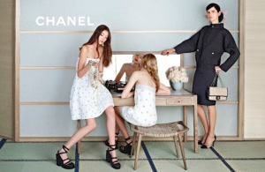 chanel-campaign-ss-2013-4