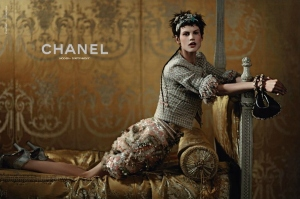 chanel-cruise-2013-karl-lagerfeld-02