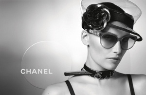 Chanel-Eyewear-Campaign-SS13_03
