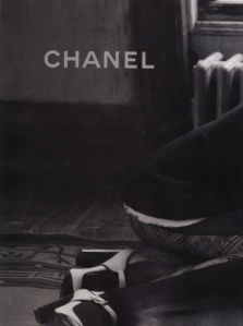chanel-fall-winter-2008-2009-ad-campaign0preview12