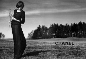 chanel-fall-winter-campaign-by-karl-lagerfeld-01