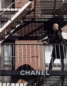 chanel-Fashion-Karl-Lagerfeld-Abbey-Lee-Kershaw-Fall-2010-ad-campaign-freja-beha-erichsen