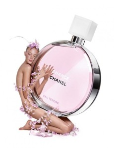 chanel-fragrance-ss10-570x739