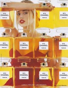 Chanel-No5-Ad-01