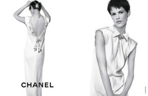 Chanel-Resort-2012-Campaign_large