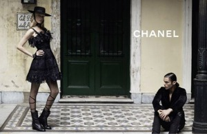 chanel-spring-2010-ad-more-04