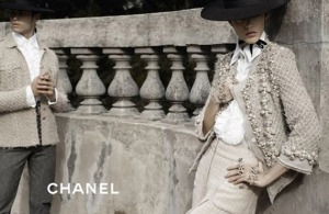 chanel-spring-2010-ad-more-05