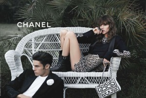 chanel-spring-summer-2011-ad-campaign-1[1]