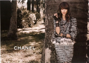 Chanel-Spring-Summer-2011-Campaign-4