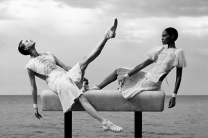 chanel-spring-summer-2012-campaign