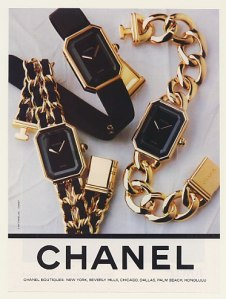 chanel88watches