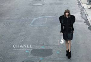 Chanel_FW10_AbbeyLeeKershaw_07