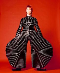 David-Bowie-jumpsuit