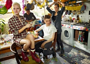 dr-martens-aw-2012-campaign-film-featuring-alice-dellal-decor-2
