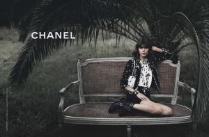 Freja-Beha-Erichsen-Chanel-Karl-Lagerfeld