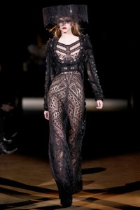 givenchy-spring-2010-couture-embellished-sheer-jumpsuit-profile