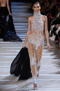 Haute-Couture-Paris-7