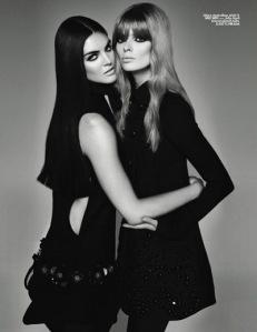 Hilary-Rhoda-Julia-Stegner-for-Vogue-Turkey-DesignSceneNet-00