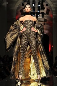 jean-paul-gaultier-fall-2012-couture-beaded-jumpsuit-profile