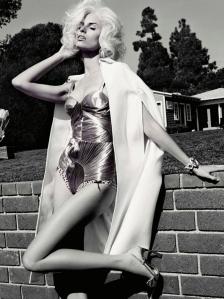Karolina-Kurkova-for-Vogue-Germany-April-2013-1