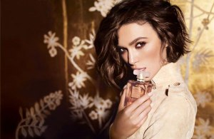 keira-knightley-chanel-coco-mademoiselle