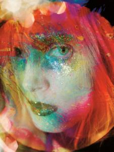 Malgosia-Bela-for-Vogue-UK-December-2012-10
