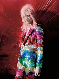Malgosia-Bela-for-Vogue-UK-December-2012-11