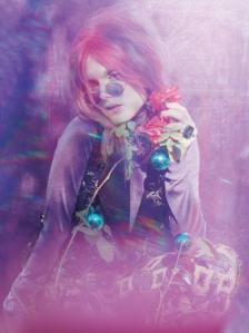 Malgosia-Bela-for-Vogue-UK-December-2012-2