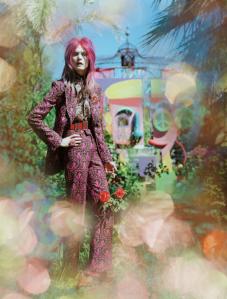 Malgosia-Bela-for-Vogue-UK-December-2012-3