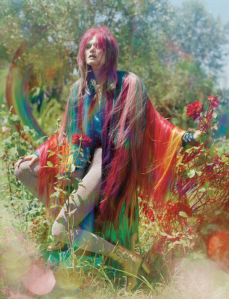 Malgosia-Bela-for-Vogue-UK-December-2012-6