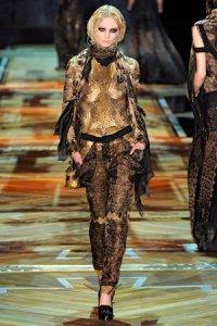 roberto-cavalli-fall-2011-beaded-jumpsuit-profile