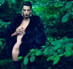 scriptical-wordpress-le-noir-daria-werbowy-by-mert-marcus-for-vogue-paris-september-2012-3-460x433