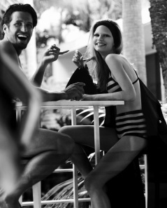 the-libertine-magazine-e-deus-criou-a-mulher-anna-ewers-and-albert-reed-by-mariano-vivanco-for-vogue-brazil-july-2013-5
